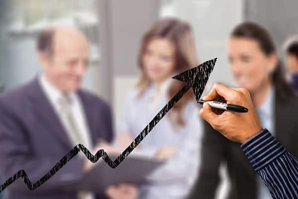 Career Management_opt