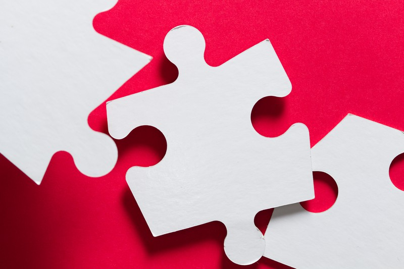 http://www.dreamstime.com/stock-photo-puzzle-choice-image23017000