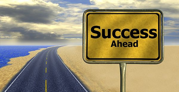 Success-Ahead_opt