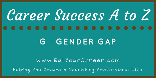 Career Success A to Z (1)_opt