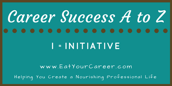 Career Success A to Z (2)