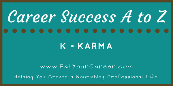 Career-Success-Karma