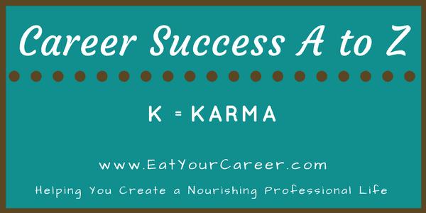 Career-Success-Karma