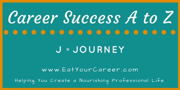 Career Success A to Z (4)