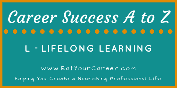 Lifelong-Learning